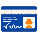 подсчет посетителей в библиотеке с помощью rfid