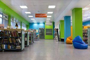 razvitie-bibliotek-dlya-molodegnogo-segmenta
